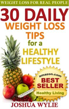 Here's a site for smart weight loss - http://weightloss-0btfcy2n.mydependablereviews.com