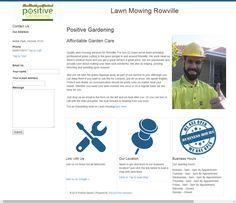http://www.groundfloorwebsites.com.au/wp-content/uploads/2015/04/LawnMowingServicesRowville.jpg  Lawn Mowing Rowville - Lawn Mowing Rowville  And the one for Rowville J   - http://www.groundfloorwebsites.com.au/lawn-mowing-rowville/
