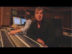 Video: Change Reaction - David Uosikkinen's remake of Robert Hazard's 1981 Philly classic. Burning Love, Cyndi Lauper, Butler, My Music, Philadelphia, David, Change, Songs, Pocket