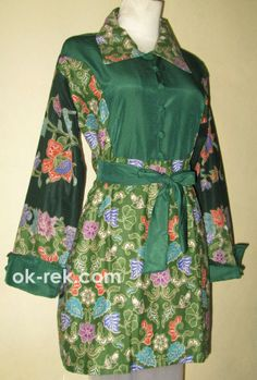 order ? go to www.ok-rek.com