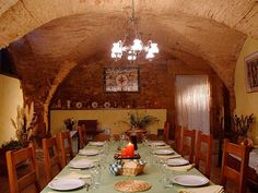 Casa rural Can Massanes, a Palau-Sator.  Baix Empordà, província Girona.  http://turismerural.com/ca/fotos-casa-rural/can-massanes/