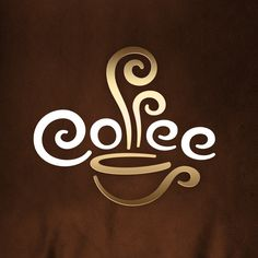 Today is my favorite international celebration of the black stuff and here is one old caffeinated logo design. Have a good day with one more espresso, latte or cappuccino today. – Jan Zabransky