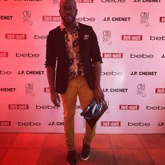 Jet-set Jet Set, Cali, Fashion, Bebe, Moda, La Mode, Fasion, Fashion Models, Trendy Fashion