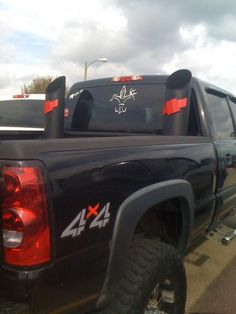 old trucks with stacks | Diesel exhaust system