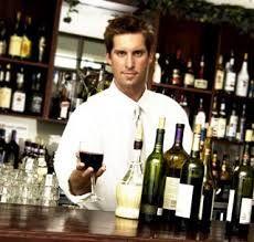imagenes barman - Google Search