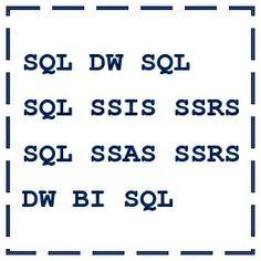 Big Data Basics - Part 5 - Introduction to MapReduce