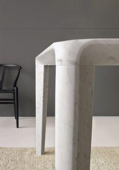 Luca Martorano - product design & creative solutions