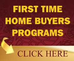 25 Best Frederick Maryland First Time Home Buyer Programs Images