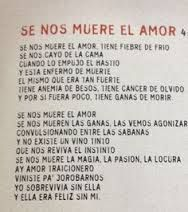 Resultado de imagen para frases de letras de canciones de arjona Quotes, Song Lyric Quotes, Ricardo Arjona, Poems, Quotations, Quote, Shut Up Quotes