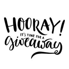 Enter this giveaway for a chance to win. a Rafflecopter giveaway The winner will be notified by email and has . Competition Giveaway, Competition Time, Body Shop At Home, The Body Shop, Salon Promotions, Starbucks, Facebook Giveaway, For Lash, Time Quotes