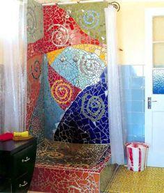 modern-tile-designs-decorating-ideas (2)