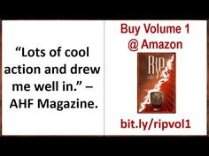 """The World is Broken: RIP - Fiction Without Limit  There is a Rip in space and time. All the science fiction, military, romance and alt history you can digest. Choose your genres for 25 cents per month, or get the whole lot for 49 cents per month! Builds into 7 complete volumes. """"Lots of cool action and drew me well in."""" – AHF Magazine.  #Tanks #War #Romance #Scifi #History #Althist #Conspiracy #atlantis #holygrail #vampire #shifter"""