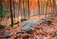 Gettysburg PA Gettysburg-Battlefield-