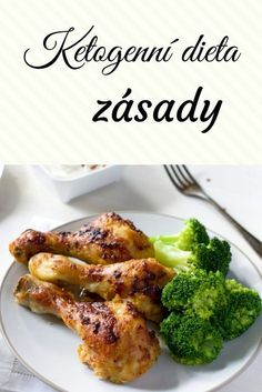 Low Carb Keto, Healthy Weight Loss, Tandoori Chicken, Detox, Clean Eating, Food And Drink, Favorite Recipes, Healthy Recipes, Cooking