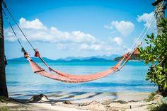 เกาะช้าง เกาะกูด เกาะหมาก 3 เกาะสุดแดนบูรพาของไทย น้ำใสเว่อร์! http://goo.gl/XXZUhv