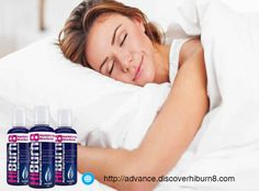 Relax your brain and body with supplements for insomnia. People who are not able to sleep properly can easily sleep on time and rejuvenate their mental & physical state with these herbal supplements. Want to know more? Contact us and we will guide you with everything that's favorable for you. Sleep Supplements, Your Brain, Insomnia, Night Time, Physics, Herbalism, Relax, Personal Care, People