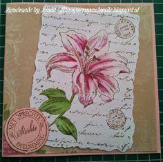 StampScrapandSmile