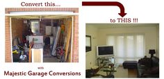 turn garage into office cmentarznarossie 11 top portraits designs for converting garage into bedroom convert to room 47 best converstion images on pinterest apartments