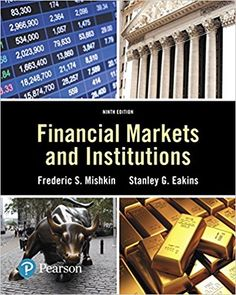 Pdf download feedback control of dynamic systems 7th edition financial markets and institutions is also available via reveltm an interactive learning environment that enables students fandeluxe Choice Image