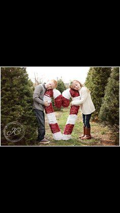 Christmas Wishes @jodichandlerphotography
