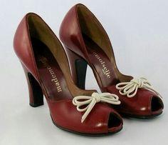 #dress #40th #fashion #shoes