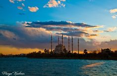 Adana  Türkiye