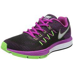 1df139dbb7 ... italy womens nike air max plus tn ultra black pink white 881560 439  running shoes nike