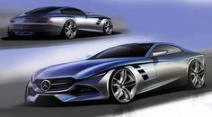 Daily Sketch:Mercedes-Benz Concept by ByoungOh Choi gallery http://www.carbodydesign.com/featured-design-sketches?utm_content=buffer93074&utm_medium=social&utm_source=pinterest.com&utm_campaign=buffer?utm_content=buffer93074&utm_medium=social&utm_source=pinterest.com&utm_campaign=buffer portfolio: https://www.behance.net/byoung5?utm_content=buffera2222&utm_medium=social&utm_source=pinterest.com&utm_campaign=buffer