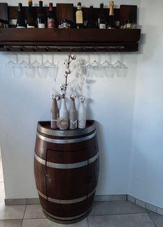 900 Idee Su Briganti Srl Arredamento Per Pub Bar E Ristoranti Botti In Legno E Bag In Box Nel 2021 Arredamento Legno Bar