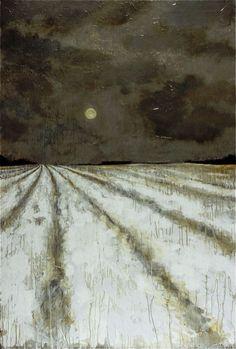 ABBY KASONIK Backways (2006)