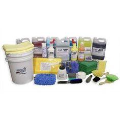 Detail King Aqua Seal/Tornador Express Wash/ Polymer & Interior Value Package  http://www.productsforautomotive.com/detail-king-aqua-sealtornador-express-wash-polymer-interior-value-package/