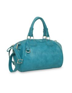 Baggit: Tinkle Jacky Blue - Rs. 2,375/-  Buy Now at: http://goo.gl/zjjR7t