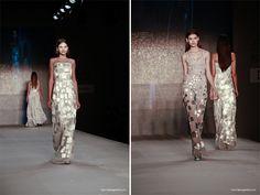 Bride Style_Vestido de Noiva_Gloria Coelho 09