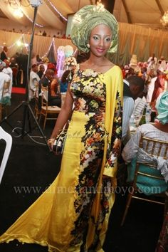 Badriyya & Mohammed Atiku Abubakar   Northern Wedding Hausa nigeriano junho 2013   março 2014 BellaNaija 05U8V4631