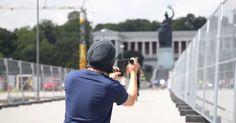 Не умеешь фотографировать на смартфон? Эти 7 фототрюков помогут тебе сделать крутой кадр!
