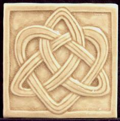 celtic-heart This represents the 3 core values my marriage is based on: Openness, Honesty, Trust.