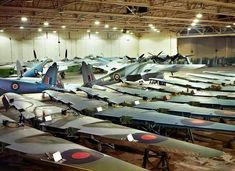 de Havilland Mosquito RAF - BFD in WWII – visible on the left are the blue reconnaissance variants. Ww2 Aircraft, Aircraft Carrier, Military Aircraft, Navy Aircraft, De Havilland Mosquito, Ww2 Planes, Royal Air Force, Colour Images, World War Ii