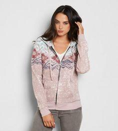 copenhagen-sweater-print