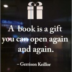 My philosophy...I've never understood how people can give away or 'trade-in' their books, even for other books. For me, once I obtain a book, I keep it forever. Parting with any of them is almost painful.