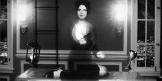 Lana Del Rey Announces New Album Lust for Life | Pitchfork