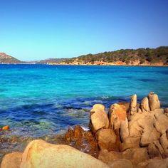 by http://ift.tt/1OJSkeg - Sardegna turismo by italylandscape.com #traveloffers #holiday | arriverà lestate e questi bei posti . Ritroverò  ! #Buonadomenica a tutti   (... Will come the summer and these beautiful places .... I'll find!   #GoodSunday to all   ) #Lamaddalena#mare#barche#boats#Sardegna#loves_sardegna#winter#arcipelago#estate#summer#spiaggia#beach#flora#paesaggio#panorama#landscape#holidays#scogli#inverno#rocks#flora#lanuovasardegna#Sardinia#sea#winter#nature#paradise #alba…