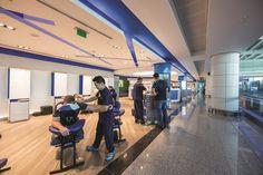 Dubai Airports (@DubaiAirports) | Twitter Dubai Airport, Dubai World, World 1, United Arab Emirates, International Airport, How To Make Money, Airports, Spa, Twitter