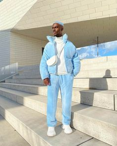 Style Outfits, Casual Outfits, Fashion Outfits, Fashion Ideas, Fashion Inspiration, Black Men Street Fashion, Mens Fashion, Vetement Fashion, Stylish Mens Outfits