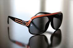 7d666133f84de 56 melhores imagens de Sunglass   Man fashion, Eye Glasses e Male ...
