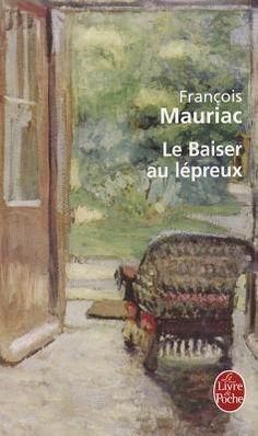 Le+Baiser+au+lépreux