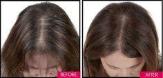 As mulheres sonham em ter um cabelo lindo e saudável e aquelas que já possuem, dizem que levou muito tempo, esforço e dinheiro para conseguir. Você sabia que seu cabelo