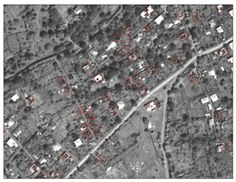 """Geospatial Technologies .......  The intent of the classification process is to categorize all pixels in a digital image into one of several land cover classes, or """"themes"""". This categorized data may then be used to produce thematic maps of the land cover present in an image. Normally, multispectral data are used to perform the classification and, indeed, the spectral pattern present within the data for each pixel is used as the numerical basis for categorization."""