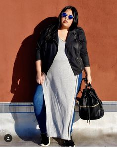 97cc46bbdb0 200 Best Plus Size Fashion images in 2019