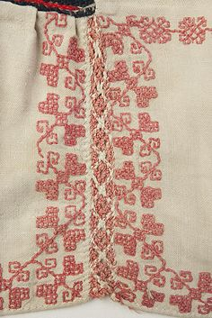 FolkCostume&Embroidery: Costumes and Embroidery of Ingria, part 2 Costumes, Traditional, Quilts, Embroidery, Blanket, Rugs, Finland, Farmhouse Rugs, Needlepoint