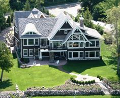 65 best homes sold images on pinterest beautiful homes house of rh pinterest com